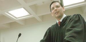 Fuerte regaño de juez federal al gobierno