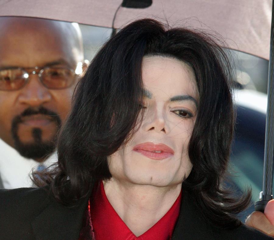 Michael Jackson (semisquare-x3)