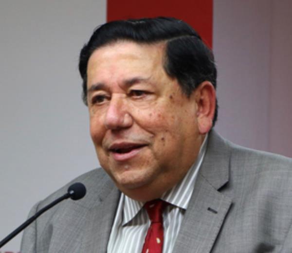 José Ariel Nazario