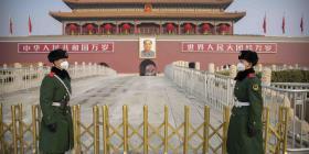 Reportan 25 muertes más en China por nuevo virus