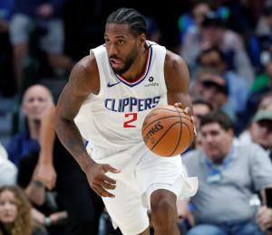 Asequible el trono de NBA para los Clippers