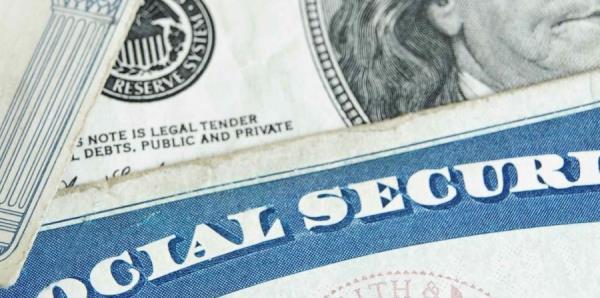 Possible payroll tax cut ahead
