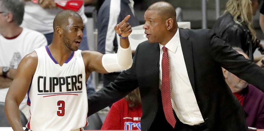 El Oeste se pone cada vez más difícil en la NBA (horizontal-x3)