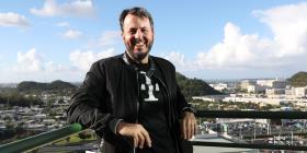 Jorge Martel: estratega innato de las telecomunicaciones