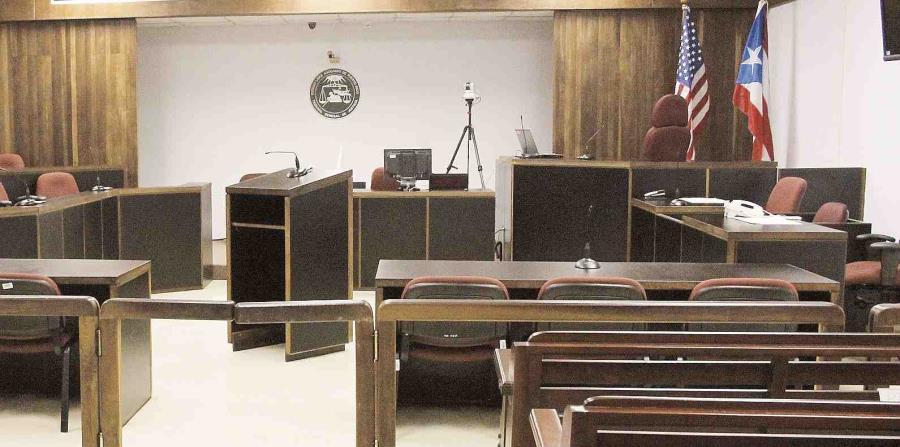 La Rama Judicial también responde al pueblo - El Nuevo Dia.com