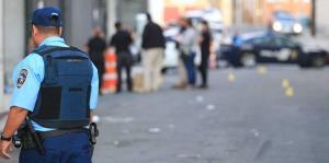 Comisionado de la Policía pide establecer código de cierre para comercios en San Juan