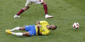 El Mundial de Neymar tuvo memes y escasos goles