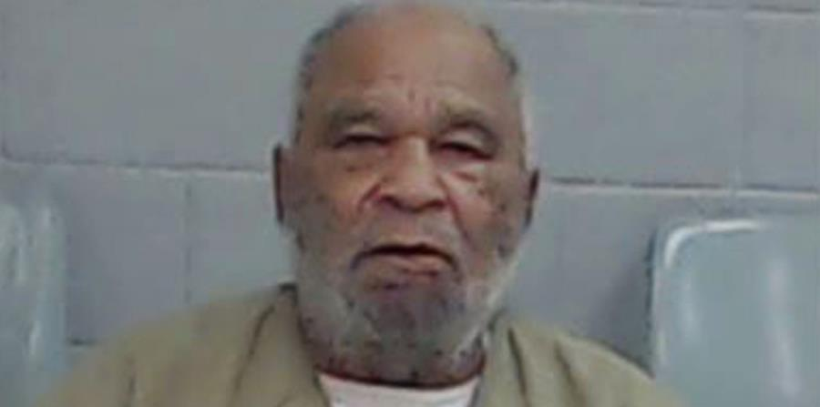 Terrible confesión desde la cárcel: hombre se adjudica al menos 90 asesinatos (horizontal-x3)