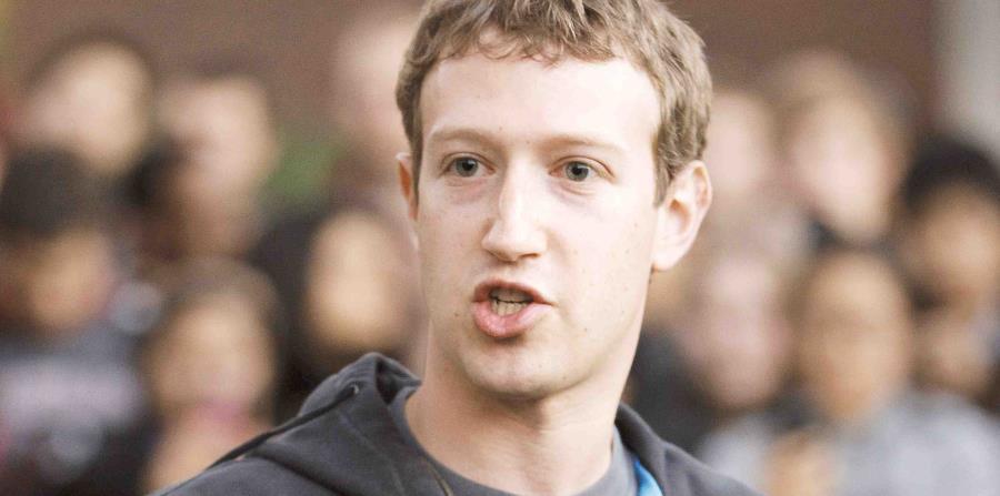 Zuckerberg predice la desaparición de los smartphone y los televisores (horizontal-x3)