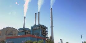 Orlando consulta con sus ciudadanos sobre futuros proyectos energéticos
