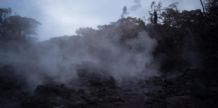 Volcanes en Guatemala (horizontal-x3)