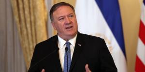 Cuba acusa de acciones internas a Embajada de Estados Unidos