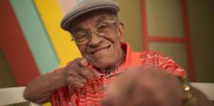 Artistas y políticos envían sus condolencias por muerte de Shorty Castro