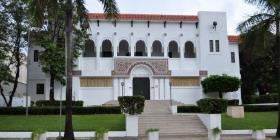 El Ateneo Puertorriqueño ofrecerá cuatro conciertos gratuitos