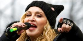 """Madonna y Maluma interpretarán su canción """"Medellín"""" en los Billboard"""
