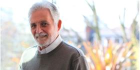 "Muere David Hedison, actor de la cinta ""The Fly"""