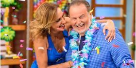 """El productor del programa """"El Gordo y la Flaca"""" fue acusado por presunto acoso sexual"""
