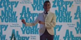 Muere el cantante venezolano Al Zeppi
