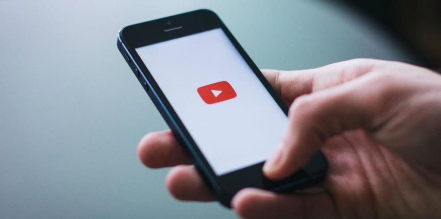 cc2f26301f5 Cómo escuchar YouTube en el celular sin tener la pantalla encendida ...