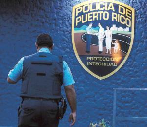 Fallece un niño en tienda de Las Catalinas Mall en Caguas