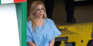 Llega el turno de la defensa para presentar prueba en el caso contra Áurea Vázquez Rijos