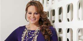 Jenni Rivera tendrá su propia película gracias al apoyo de su familia