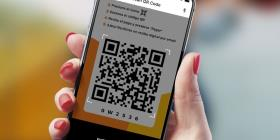 Evertec lanza nueva experiencia de pago sin contacto con ATH Móvil