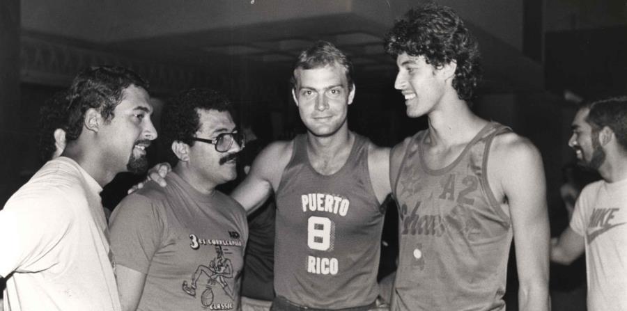 Roberto Valderas no olvida a Puerto Rico (horizontal-x3)
