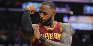 Días intensos durante el periodo muerto de la NBA