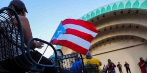 La huella puertorriqueña en Florida se extiende más allá de los enclaves tradicionales