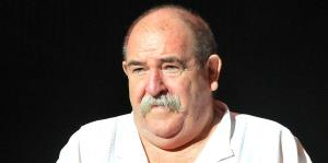 Fallece Juan Padrón, animador y caricaturista cubano
