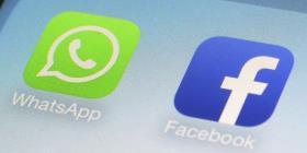 Conoce la manera para enviar mensajes de WhatsApp a los que no tienes en tus contactos