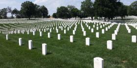 Sentencian a hombre que profanó tumbas en Missouri