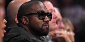 Kanye West dice que aspirará a la presidencia de Estados Unidos