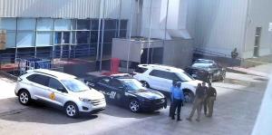 Padres de infante que murió en crucero responsabilizan a Royal Carribbean por incidente