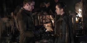 Filtran el segundo episodio de Game of Thrones