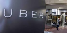 Uber compra a su competencia en Oriente Medio por $3,100 millones