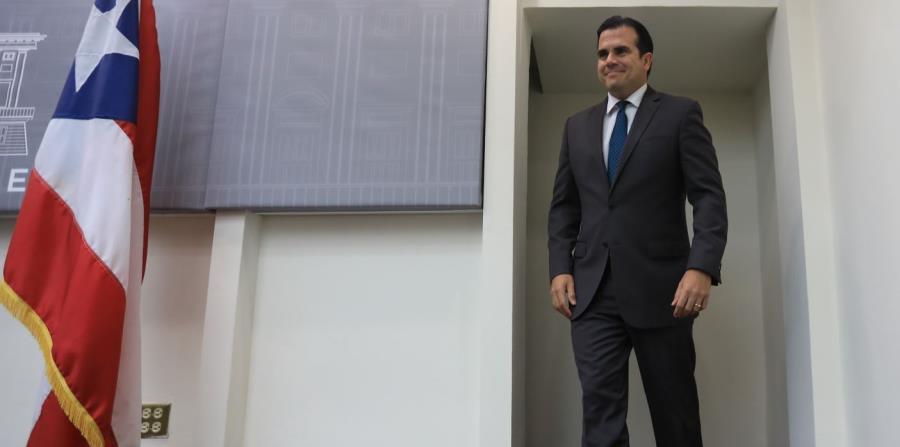 Ricardo Rosselló (horizontal-x3)