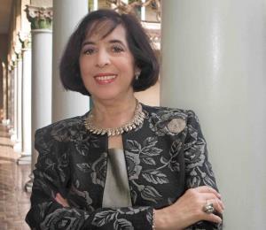 """Luce López Baralt: """"Batata & Associates"""""""