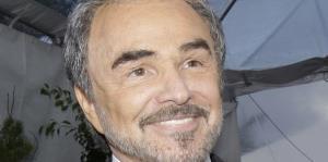 Burt Reynolds fue un astro del cine, la TV y los tabloides