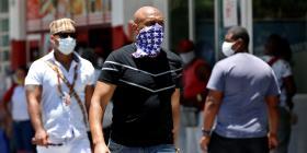 """El gobierno cubano comienza a """"innovar"""" para salvar la economía ante la pandemia"""
