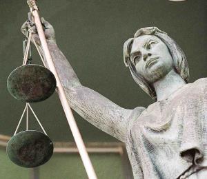 Derechos absolutos, derechos irrenunciables
