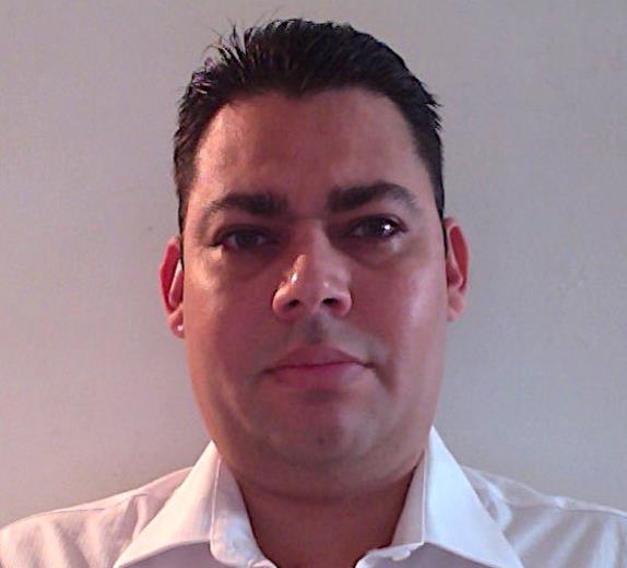 Nathaniel González Santiago
