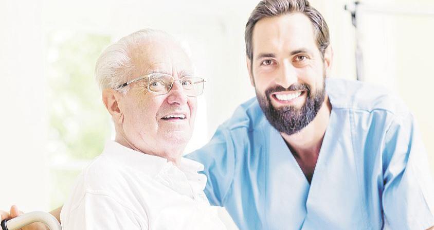 Oportunidades disponibles al estudiar una maestría en Enfermería ...