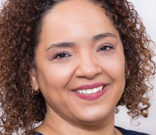 Marizaida Sánchez Cesáreo