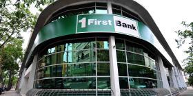 FirstBank promueve programa para empleados impactados por el cierre federal