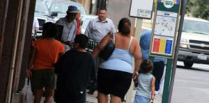 La obesidad infantil en Estados Unidos aumentará si las escuelas siguen cerradas