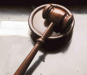 Fin a las castas de jueces privilegiados