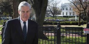 Informe de Mueller no halla pruebas de conspiración entre Trump y Rusia