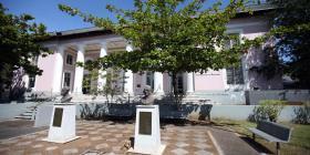 San Juan anuncia la conversión temporal de la biblioteca Carnegie como escuela